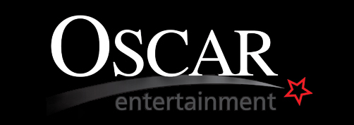 Oscar entertainment